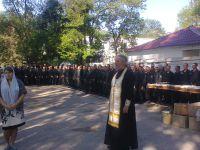 Пасха Кизилташ