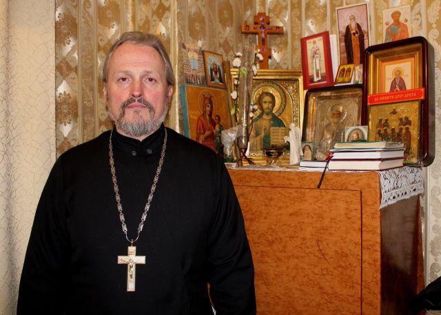 http//kiziltash.org/uploads/images/default/thumb/9140_otecnikon.jpg
